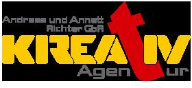 Kreativagentur Andreas u. Annett Richter GbR