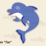 Delpin Tim