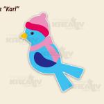 Spatz Karl