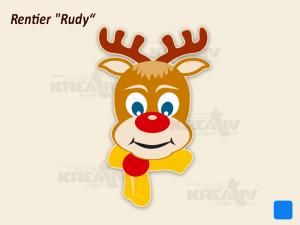 Rentier Rudy