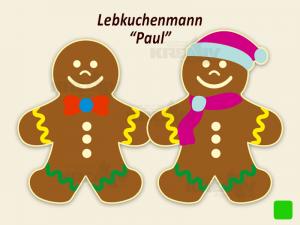 LebkuchenmannPaul