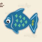 Fisch Fabio