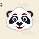 Panda Petra